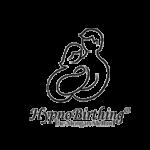 HypnoBirthing Amsterdam
